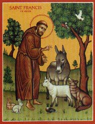 francis_with_animals.jpg